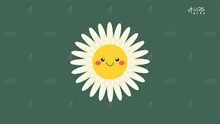 Sun Daisy B