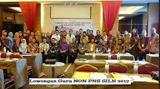 guru luar negeri Indonesia