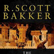 A Grandmaster of Fantasy - R. Scott Bakker
