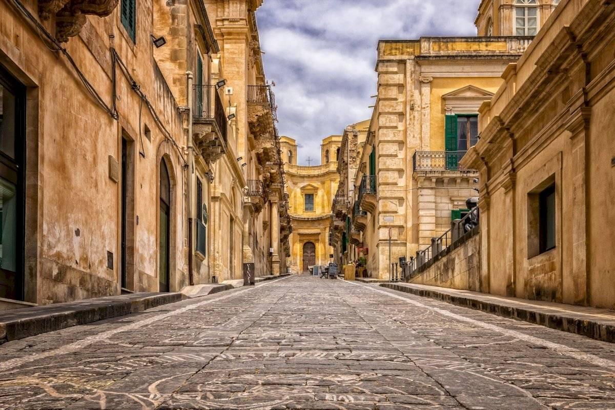 Italia pagará a los turistas que visiten el país después del COVID-19