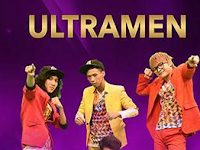 Biodata Ultrament Crew Nama pemain foto agama Ultrament Crew The dance Icon Indonesia