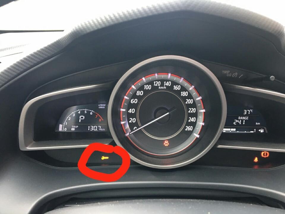 Đèn cảnh báo hình cờ lê xe Mazda| Xóa đèn cảnh báo hình cờ lê Mitsubishi| Bỏ đèn cảnh báo trên xe Chevrolet GM| Cài nhắc bảo dưỡng cho xe Toyota