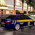 MTASA: BMW Policia Rodoviária Federal