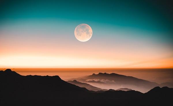 como-hacer-fotos-a-la-luna