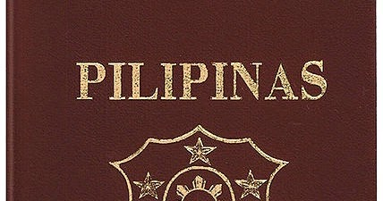 Part P Certificate >> How To Get NSO Birth Certificate or DFA Passport via Pilipinas Teleserv Citizen Services ...