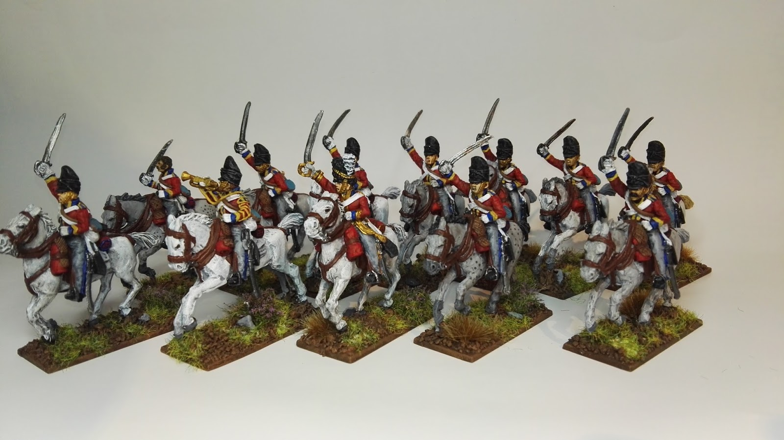 Scots Greys IMG_20171105_233546