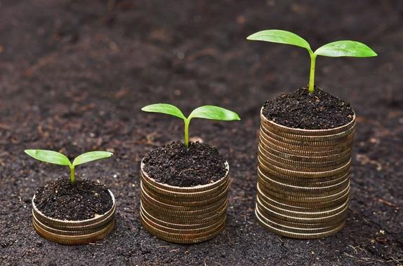monetizing a lifestyle blog