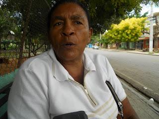 Soñara en Pedernales pide presidente Danilo Medina  entrega de camión  retenido por medio ambiente en Barahona