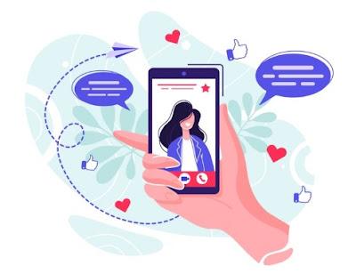 Etika Dalam Chatting Yang Baik