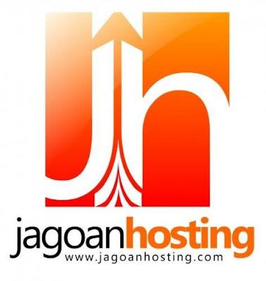 Promo Domain Murah .Com Cuma 48 Ribu di Jagoan Hosting