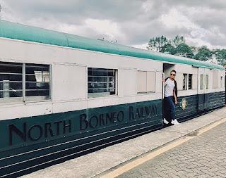 Kota-Kinabalu-Travel-Blog-Holidays-0-1-5