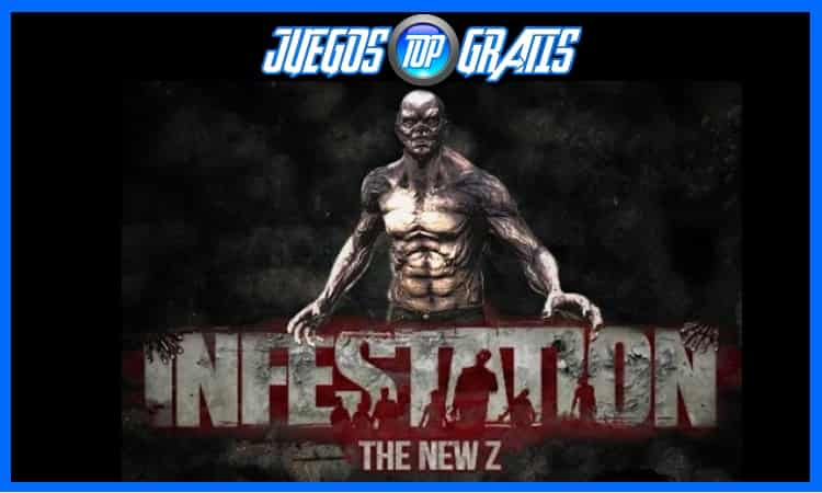 Descargar Infestation: The New Z