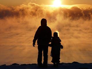 Cara Menasehati Anak Agar Nurut Dalam Islam