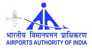 AAI 2021 Career Notification of Manager and JE Posts