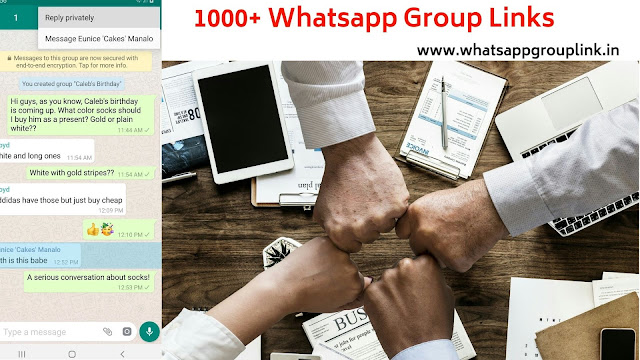 www.whatsappgrouplink.in