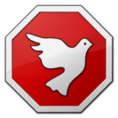 AdAway APK v5.0.0-200407 (Ad Blocker for Android)