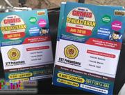 http://percetakandigitalprintingpekanbaru.blogspot.co.id/2016/01/brosur.html