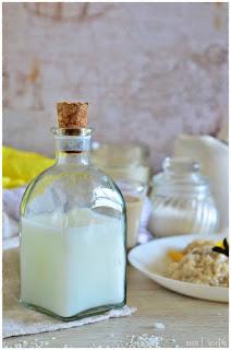 Recetas con leche de coco. leche de coco: 5 recetas saladas. 10 postres con leche de coco