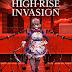 Anime: High-Rise Invasion ►Horror Hazard◄