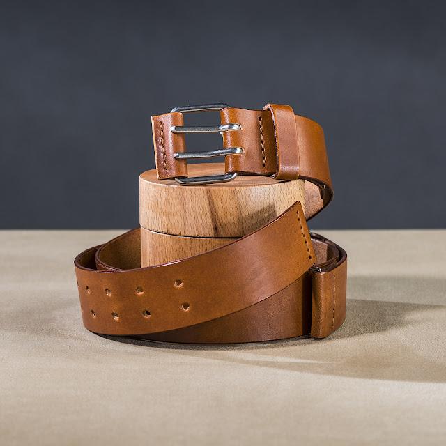 Paski dla GB Leather