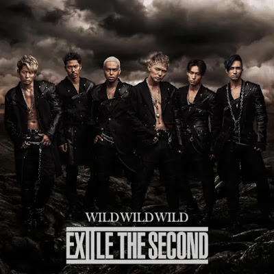 [Lirik+Terjemahan] EXILE THE SECOND – WILD WILD WILD (LIAR LIAR LIAR)