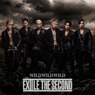 [Lirik+Terjemahan] EXILE THE SECOND - WILD WILD WILD (LIAR LIAR LIAR)