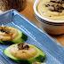 How To Recipe Caper Hummus
