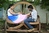 Janaki ramudu movie stills-thumbnail-13