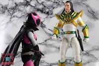 Power Rangers Lightning Collection Ranger Slayer 40