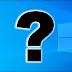 مايكروسوفت الى الان لم تختبر ويندوز 10 تحديث أكتوبر المقبل
