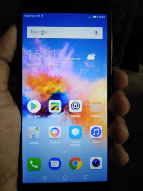 honor 7x smartphone,huawei honor 7 smartphone,honor 7s smartphone,honor 7s smartphone review,honor 7 smartphone price in india,honor 7 smartphone price honor 7 a smartphone