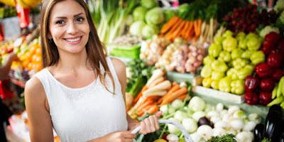 10 consejos vida saludable
