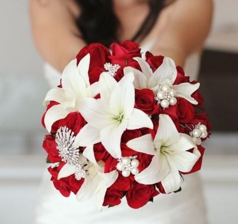 Bouquet Sposa Enzo Miccio.Ludovica Luciano Wedding Planner Matrimonio D Inverno La Forza