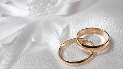 SMS İle Evlilik Kredisi Nasıl Alınır?