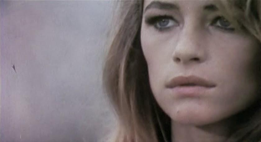 Charlotte rampling sequestro di persona - 2 part 2