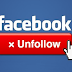 How to Unfollow People On Facebook