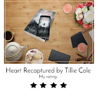 http://www.kirifiona.co.nz/2016/08/review-heart-recaptured-hades-hangmen-2.html