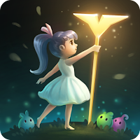 Light A Way Mod Apk (Unlimited Diamonds/ Stones/One Hit)