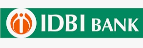 IDBI Bank Recruitment 2021 – 920 Executive Posts, Application Form, Salary - Apply Now