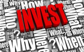 Tips mudah mengatur keuangan bagi para freelancer