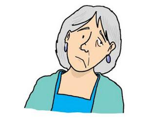 Penyakit Stroke Itu Apa, cara menyembuhkan penyakit stroke secara tradisional, penyakit stroke dan pantangannya, buah untuk mengobati stroke ringan, penyakit stroke ringan, contoh penyakit stroke, jual obat tradisional stroke