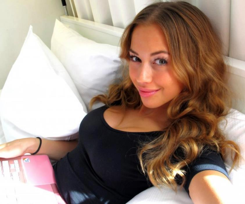 sexo com famosas encontros online portugal