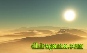 Kisah Qurban
