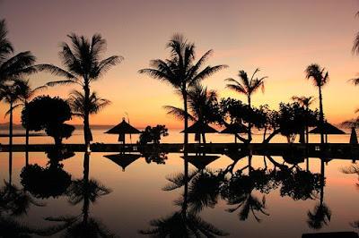 Keseruan Wisata Ke Bali
