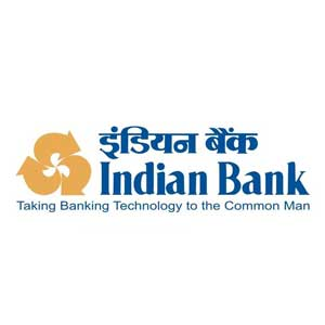 Indian Bank PO Prelims Exam Analysis - 06-10-18 -Shift - I