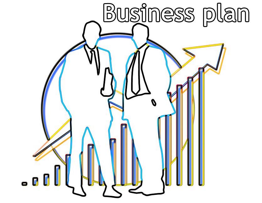 strategi mencapai target penjualan