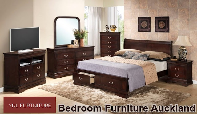 furniture stores and shops in new zealand durable and