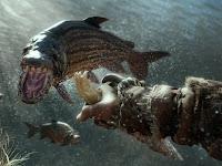 Far Cry Primal System Requirements Spek Rekomendasi