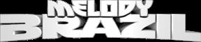 Melody 2020 - Melody Brazil - O Site Oficial do Tecnomelody 2020