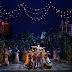 El Teatro de la Zarzuela acoge por primera vez la comedia lírica cubana 'Cecilia Valdés'